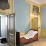 Slaapkamer_Hoteld'Hane-Steenhuyse_Gent